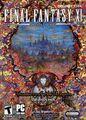 Front-Cover-Final-Fantasy-XI-Treasures-of-Aht-Urhgan-NA-PC.jpg