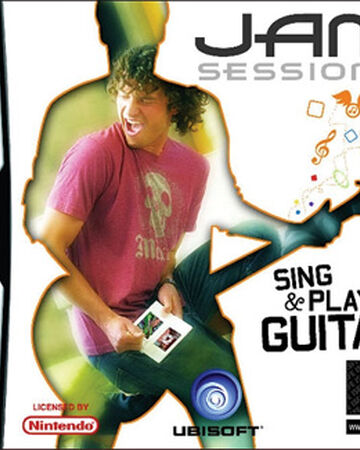 Front-Cover-Jam-Sessions-EU-DS.jpg