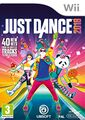 Front-Cover-Just-Dance-2018-EU-Wii.jpg