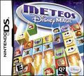 Front-Cover-Meteos-Disney-Magic-NA-DS.jpg