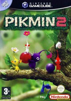 Front-Cover-Pikmin-2-EU-GC.jpg
