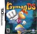 Front-Cover-Rayman-DS-NA-DS.jpg