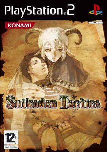 Front-Cover-Suikoden-Tactics-EU-PS2.jpg