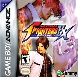 Front-Cover-The-King-of-Fighters-EX-Neo-Blood-NA-GBA.jpg