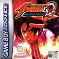 Front-Cover-The-King-of-Fighters-EX2-Howling-Blood-EU-GBA.jpg