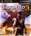 Front-Cover-Uncharted-3-L'Inganno-Di-Drake-IT-PS3.jpg