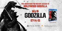 Logo-Godzilla.jpg