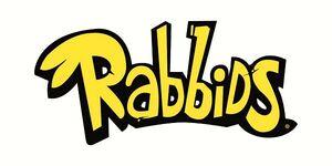 Logo-Rabbids.jpg