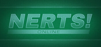 NERTS! Online.jpg