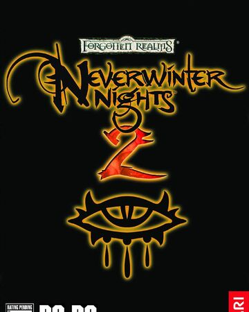 Never ending night2.jpg