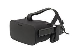 Oculus-Rift-CV1-Headset-Front.jpg