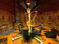 Test chamber AYool.jpg