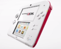 468px-Nintendo 2ds white red side.png