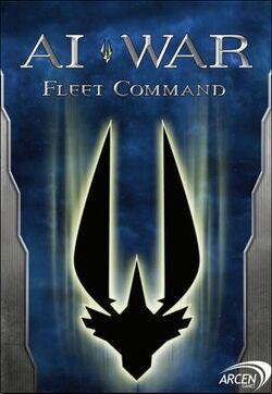 Box-Art-NA-PC-AI-War-Fleet-Command.jpg