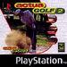 Box-Art-PAL-PlayStation-Actua-Golf-2.jpg