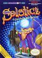Box-Art-Solstice-NA-NES.jpg