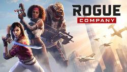 Cover-Art-Rogue-Company.jpg