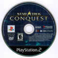 Disc-Cover-Star-Trek-Conquest-NA-PS2.jpg