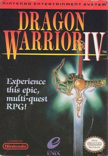 DragonWarriorIV.jpg
