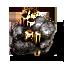 EVE Online-Crokite.png