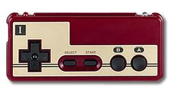 FamicomController.jpg