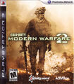 Front-Cover-Call-of-Duty-Modern-Warfare-2-NA-PS3.jpg