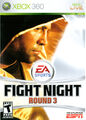 Front-Cover-Fight-Night-Round-3-NA-X360.jpg
