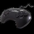 Genesis controller.png