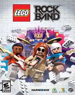Lego Rock Band.jpg