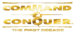 Logo-Command-Conquer-The-First-Decade-INT.png