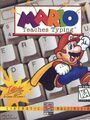Mario Teaches Typing box.jpg