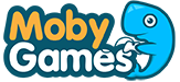 MobyGameslogo.png