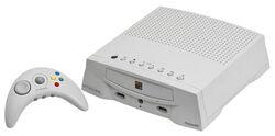 Pippin-Atmark-Console-Set.jpg