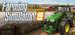 Steam-Logo-Farming-Simulator-19-INT.jpg