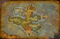 WoW-Map-Draenor.png