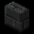 Basalt Brick Slab (RP2).png