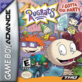 Box-Art-Rugrats-I-Gotta-Go-Party-NA-GBA.png