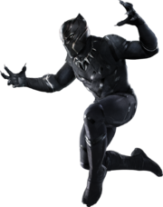 Civil War Full Body 02.png