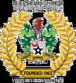 Curzon Ashton F.C. Logo 2018.png
