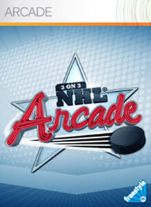 Front-Cover-3-on-3-NHL-Arcade-INT-XBLA.jpg