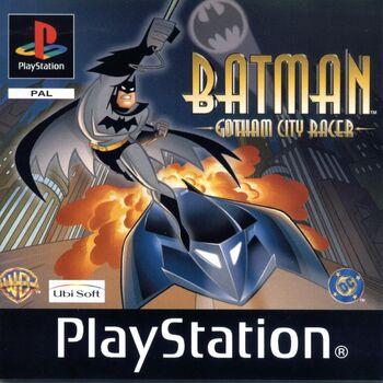 Front-Cover-Batman-Gotham-City-Racer-EU-PS1.jpg