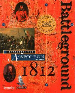 Front-Cover-Battleground-6-Napoleon-in-Russia-UK-PC.jpg