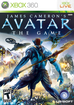Front-Cover-James-Cameron's-Avatar-The-Game-NA-X360.jpg