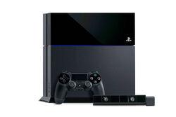 PS4-2.jpg