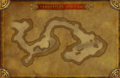 WoW-Map-Pranksters'-Hollow.png