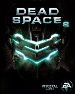 Dead Space 2 Box Art.jpg