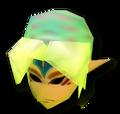 Fierce Deity's Mask.png