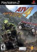 Front-Cover-ATV-Offroad-Fury-4-NA-PS2.jpg