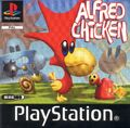 Front-Cover-Alfred-Chicken-EU-PS1.jpg