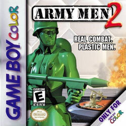 Front-Cover-Army-Men-2-NA-GBC.jpg